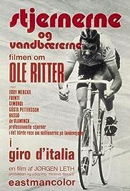 Stjernerne og vandbærerne(1974) Poster - Movie Forum, Cast, Reviews