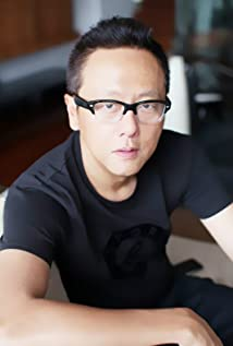 Jeffrey Chiang Picture