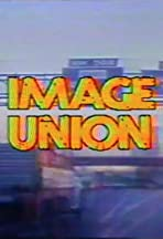 Image Union