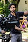 Jaffar Mahmood