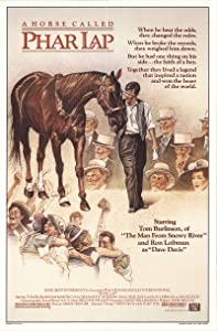 Movie downloads for ipad uk Phar Lap Australia [720x320]