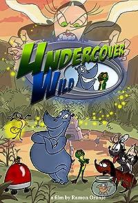 Primary photo for Undercover Wild