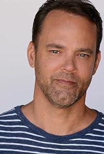 Greg Baldwin Picture