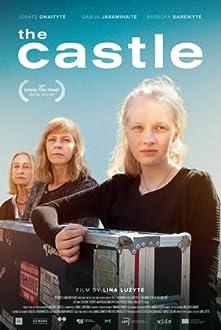 The Castle (2020)