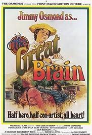 THE GREAT BRAIN EPUB