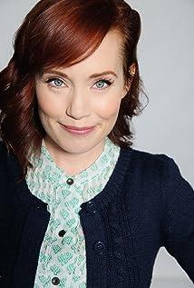 Paula Rhodes Picture
