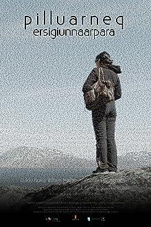 Pilluarneq Ersigiunnaarpara (2019)