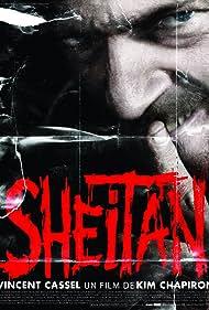 Vincent Cassel in Sheitan (2006)