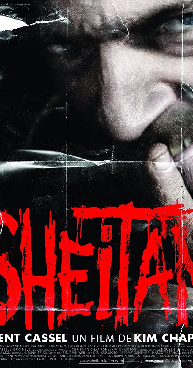 Sheitan (2006) - IMDb