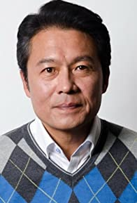 Primary photo for Ho-jin Chun