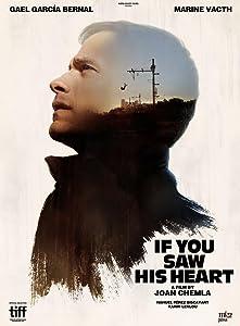 Movie you must watch Si tu voyais son coeur [640x360]