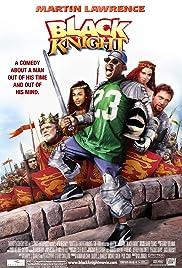 Black Knight (2001) 1080p