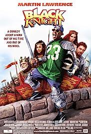 Image Black Knight (2001)