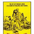 Top Sensation (1969)