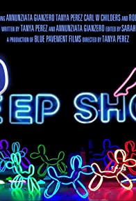 Primary photo for Peep Show