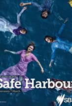 Primary image for Safe Harbour