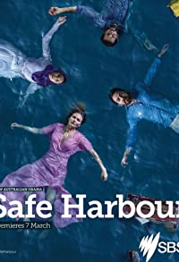 Primary photo for Safe Harbour