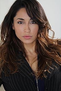 Michelle Jubilee Gonzalez Picture