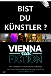 Vienna Real Fiction