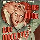 Batticuore (1939)