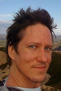 Jeff Sullivan Picture