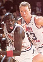 1988 NBA All-Star Game