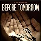 Before Tomorrow (2012)