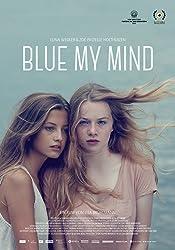 فيلم Blue My Mind مترجم