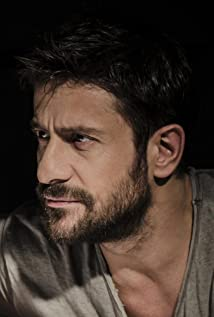 Alexis Georgoulis Picture
