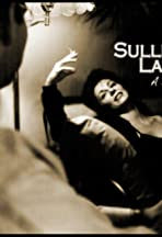 Sullivan's Last Call