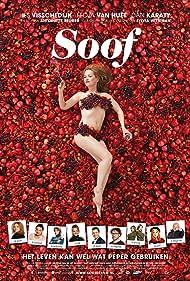 Soof (2013) Poster - Movie Forum, Cast, Reviews