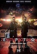 Zenith Protocol