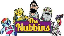 Nubbin but Trouble