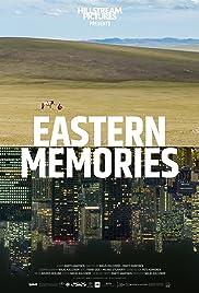 Eastern Memories Poster