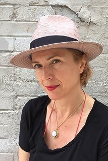 Svetlana Cemin Picture