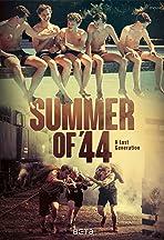 Summer of '44