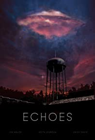 Primary photo for Echoes