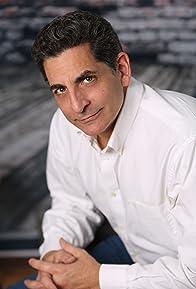 Primary photo for Robert DiDonato