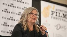 Comedy is Queen: A Conversation with Paula Pell