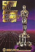 The 55th Annual Academy Awards
