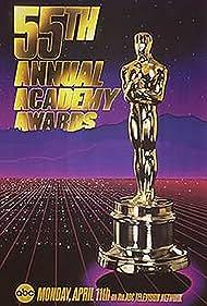 The 55th Annual Academy Awards (1983)