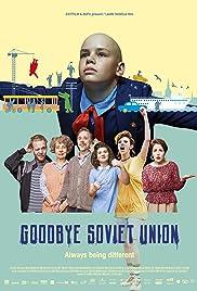 Nägemiseni NSVL Poster