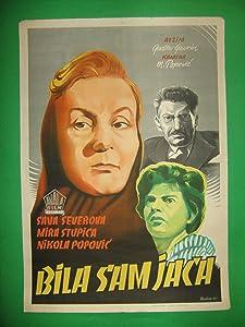 Mega free movie downloads Bila sam jaca [hd720p]
