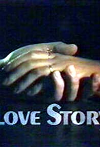 Primary photo for Love Story