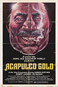 FREE Watch Online Acapulco Gold [720p]