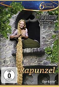 Rapunzel (2009)