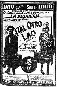 Full movie 720p download P'al otro lado by [720pixels]