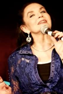 Crystal Gayle Picture