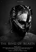 Ring of Beasts