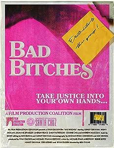 malayalam movie download Bad Bitches